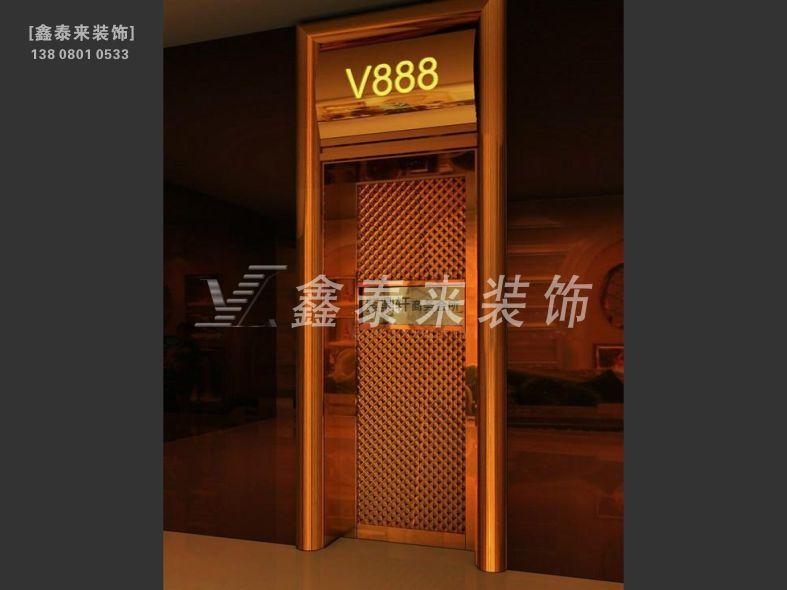 鑫泰来  XTL-包厢门-05