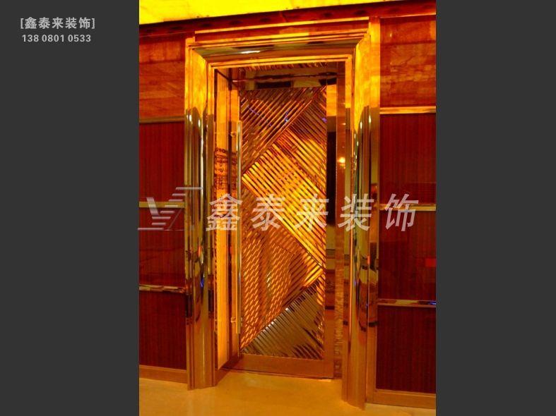 鑫泰来  XTL-包厢门-03