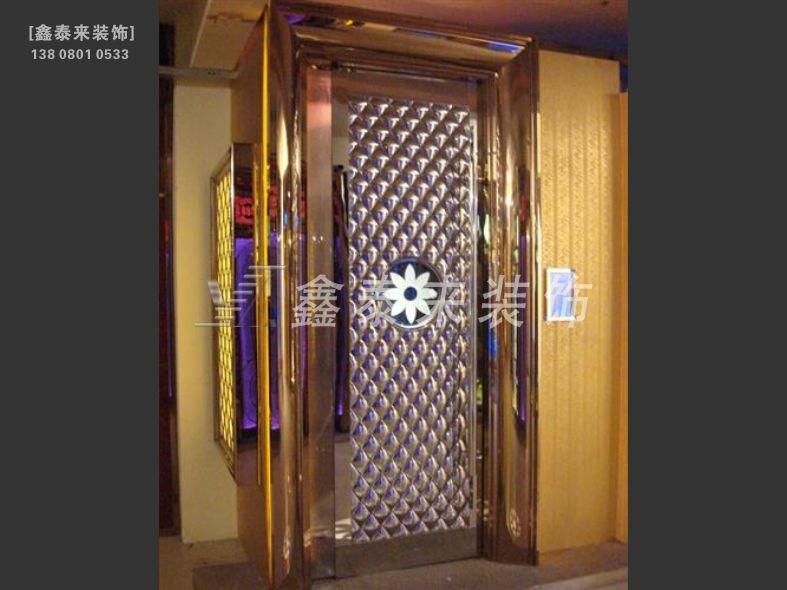 鑫泰来  XTL-包厢门-02