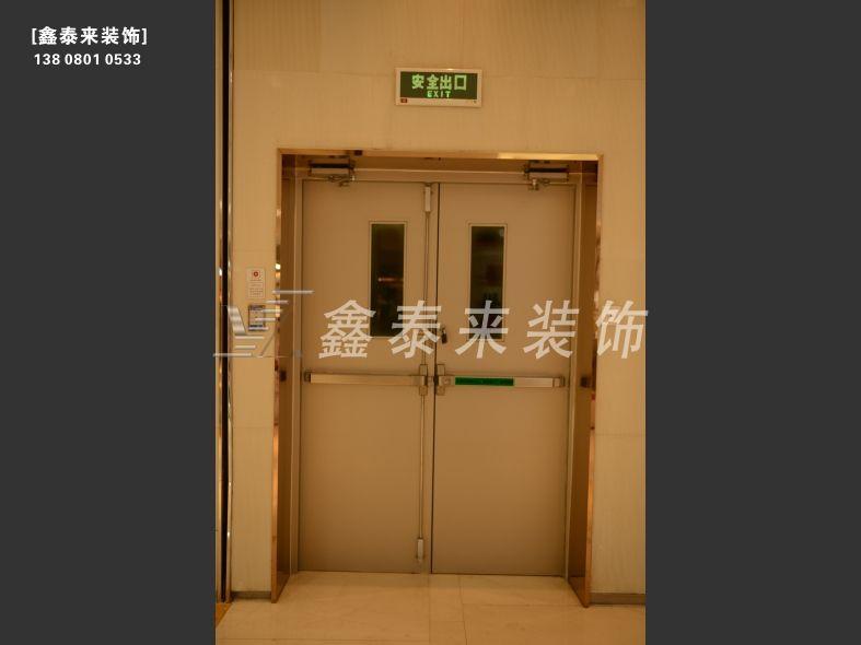 鑫泰来  XTL-扶梯、电梯-07