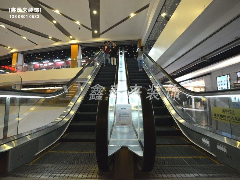 鑫泰来  XTL-扶梯、电梯-03