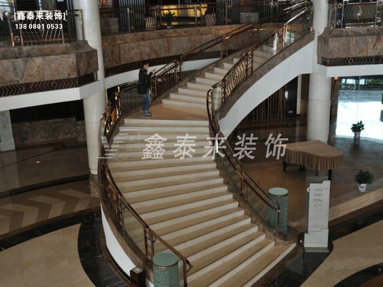 鑫泰来  XTL-扶梯、电梯-02