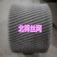 不锈钢316L气液过滤网  聚四氟汽液网