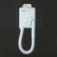 三协感应洁具-壁挂式干肤·干发二用机SH-371-1