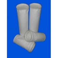 除尘布袋覆膜玻纤袋涤纶三防除尘袋昆明除尘滤筒