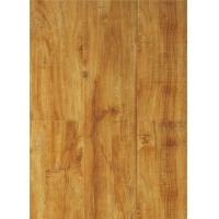 赛豪地板-镜面仿实木系列S508罗马橡木