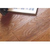 赛豪地板-原木手抓纹系列S608自然古橡