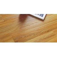 赛豪地板-原木手抓纹系列S612加州苹果木