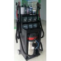 无尘干磨机、无尘干磨机价格 无尘干磨系统