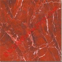 全抛釉瓷砖—金曼古陶瓷