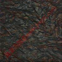 酒店工程瓷砖品牌-工程地板砖-佛山瓷砖