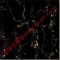 全抛釉地板瓷砖—金曼古陶瓷9C809