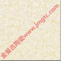 工程地板砖|金曼古陶瓷|酒店工程地砖