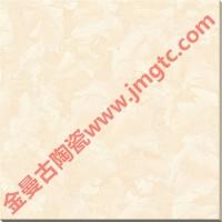 地板抛光砖|工程瓷砖|酒店工程瓷砖