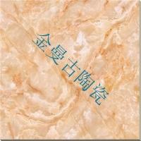 工程地砖供应品牌-工程全抛釉-全抛釉瓷砖