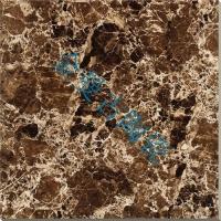 2014年末地板砖供应品牌金曼古陶瓷