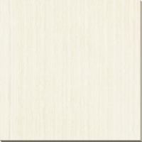 金曼古陶瓷抛光砖之木纹砖