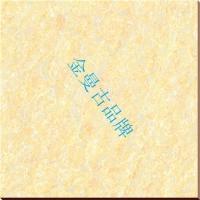 金曼古陶瓷抛光砖之贵族