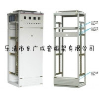 GGD配电柜柜体-GGD配电柜柜体价格-GGD配电柜柜体规格