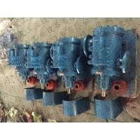 3GR30×4W21螺桿泵3GRH85*2-4U12.1W2
