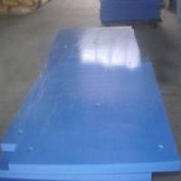 高光泽超高分子量聚乙烯板材