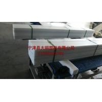 高耐磨超高分子量聚乙烯板材,pe板材,自润滑板材