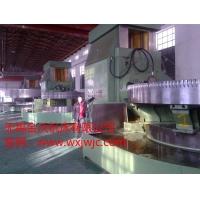 数控折弯机 无锡金沃供应数控折弯机  数控折弯机技术领先