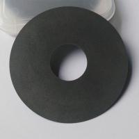 CBN金属结合剂切割片
