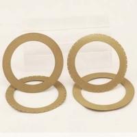 金属基体型金刚石切割片,金属基体型CBN切割片