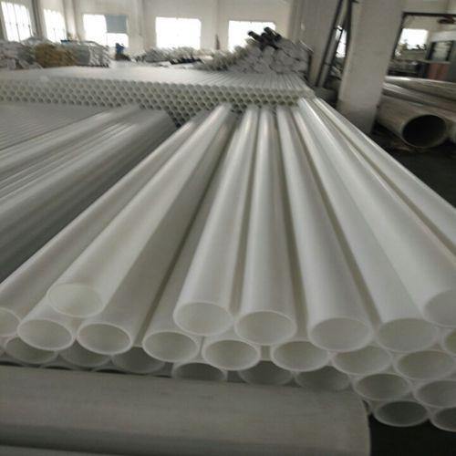 揚中新欣供應FRPP管 玻纖增強聚丙烯管-- 新欣