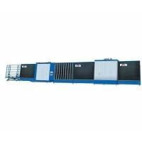 中空玻璃设备首选章丘大众LBN2200P全自动数控中空玻璃合