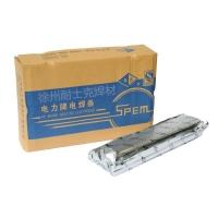 供应电力PP-Ni152镍基焊条