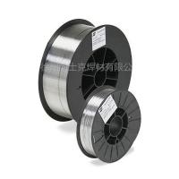 直销 现货供应 GMS-321不锈钢实芯焊丝