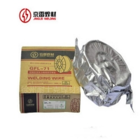 供应京雷GFS-316L/E316LT1-4不锈钢药