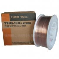 天津大桥耐磨焊丝  THY-QD507气体保护焊堆焊药芯焊丝