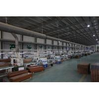 工厂厂房3