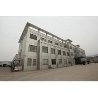 工厂厂房1