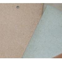 砂光玻镁板砂光玻镁板特点