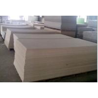 氧化镁板 氧化镁防火板 氧化镁装饰板