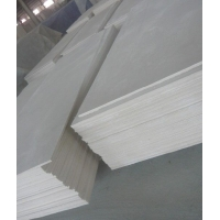 木屑玻镁板 环保玻镁板(图)