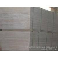 ts-01双隆牌玻镁板玻镁板性能玻镁板用途