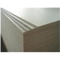 5mm玻镁板,玻镁防火板,A级防火玻镁板