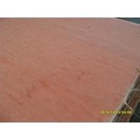 住人集装箱房防火地板 临时房地板(图)