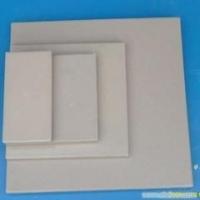 供应江西耐酸瓷砖18639903882