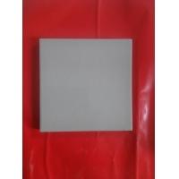 供应浙江耐酸砖耐酸胶泥耐酸瓷板0