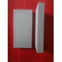 供应晋城耐酸砖耐酸瓷板18639903882