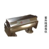 广西南宁紫外线消毒器