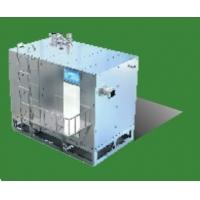 北海JNCY-A型油水处理器