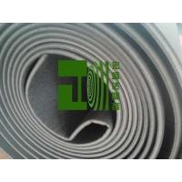楼板隔音材料 隔音减震垫 环保隔音材料