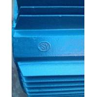 节能三相异步电动机壳 山西哪家电动机外壳铸造商专业